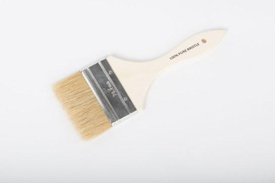 3'' Chip Brush