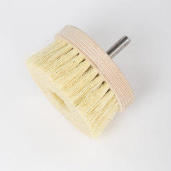 Wax-Buffer-Brush-600x600