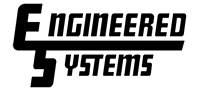 Engineered Systems