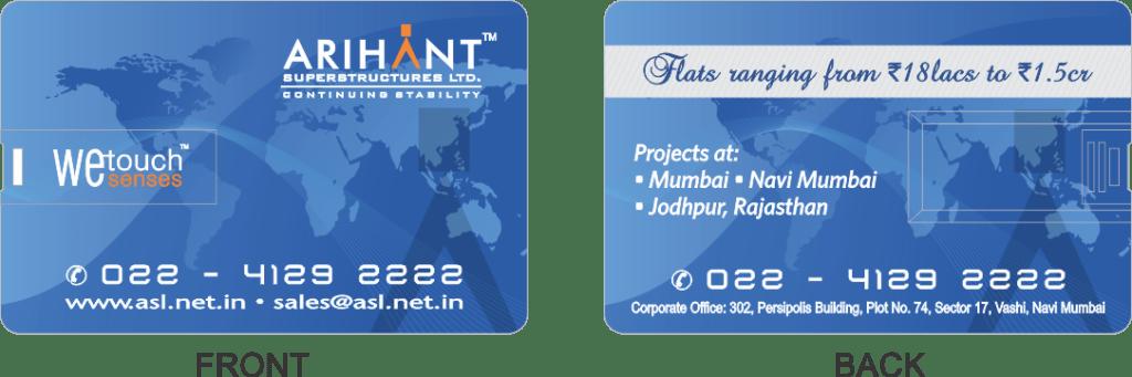 Usb credit card pendrive printing service plastic cards india printed usb credit card pendrive printed usb credit card pendrive reheart Choice Image