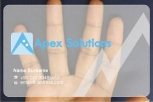 translucent_business_cards18