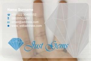 translucent_business_cards25