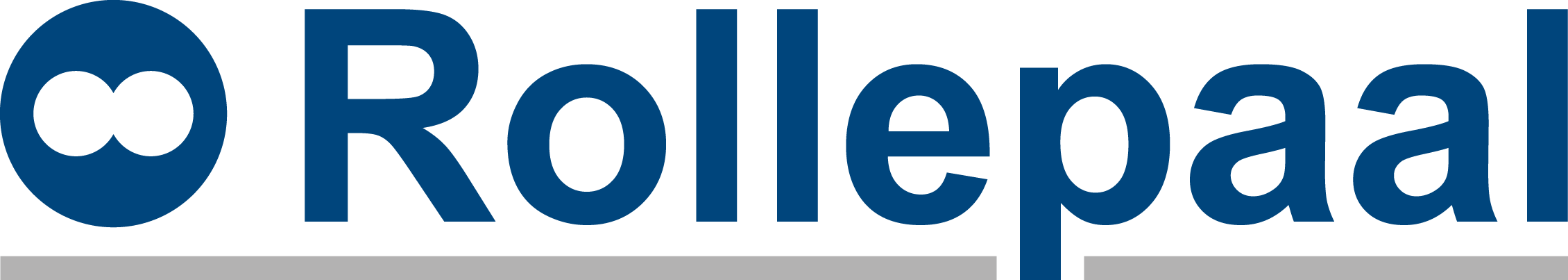 LOGO Rollepaal
