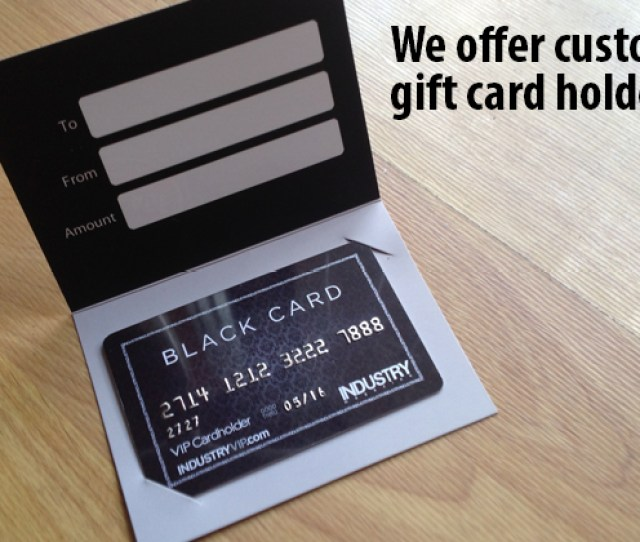 Plastic Card Experts Specializes In High Quality Low Cost Full Color Plastic Card Printing