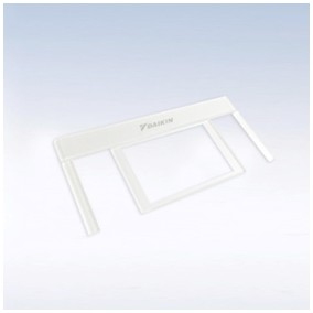 clear plastic molding