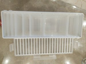 customplastic injection molding