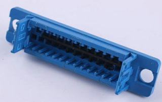 PBT injection moulding