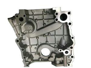 Die Casting manufacture company