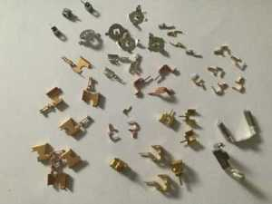 furniture stamping parts