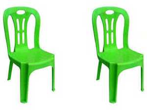 plastic school chair mould