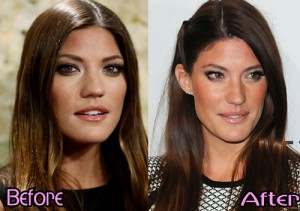 Jennifer-Carpenter-Plastic-Surgery-Before-and-After