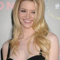 Talulah Riley Plastic Surgery : Breast, Butt, Nose, Chin, Lips