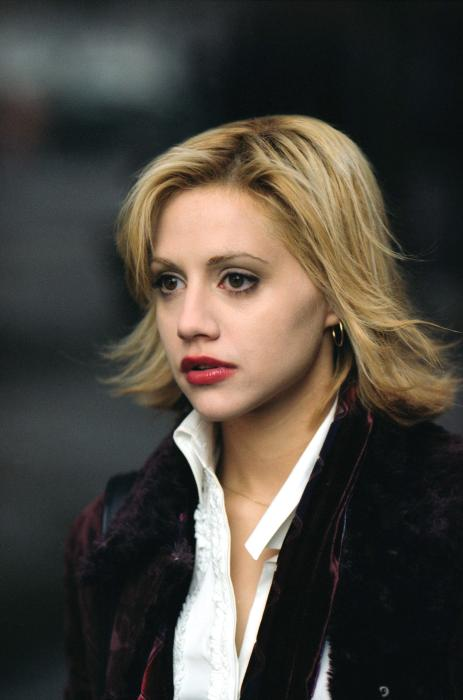 Brittany Murphy Plastic Surgery before and after