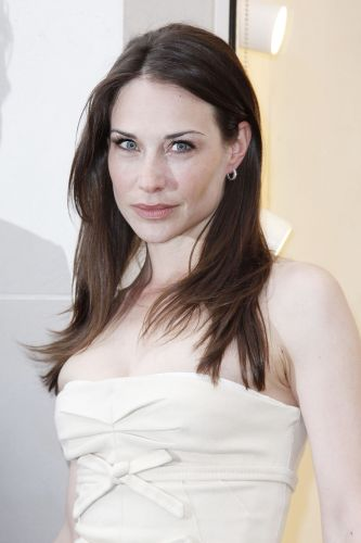 Claire Forlani Plastic Surgery Before After