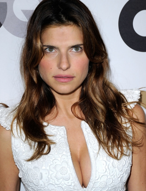 Lake Bell Plastic Surgery Before After