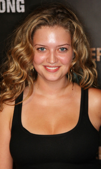 Lauren Storm Plastic Surgery before and after