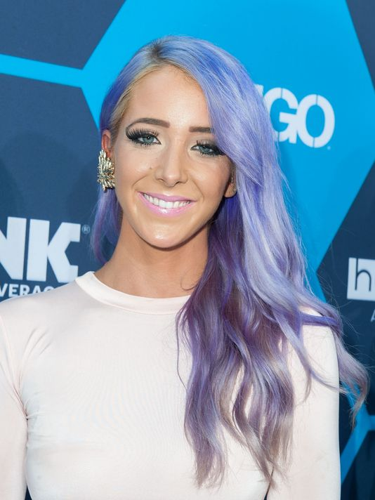 Jenna Marbles Plastic Surgery Before After
