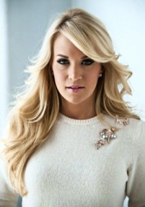 Carrie Underwood Plastic Surgery Before After