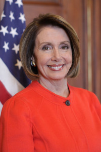 Nancy Pelosi Plastic Surgery Before After
