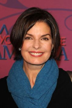 Sela Ward Plastic Surgery Before After