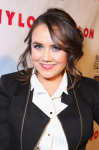 Jennifer Veal Plastic Surgery Before After
