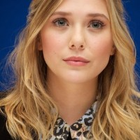 Elizabeth Olsen Plastic Surgery : Breast Butt Nose Chin Lips