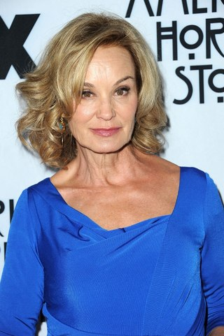 Jessica Lange Plastic Surgery Before After