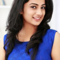 Namitha Pramod Plastic Surgery : Breast Butt Nose Chin Lips