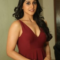 Regina Cassandra Plastic Surgery : Breast Butt Nose Chin Lips