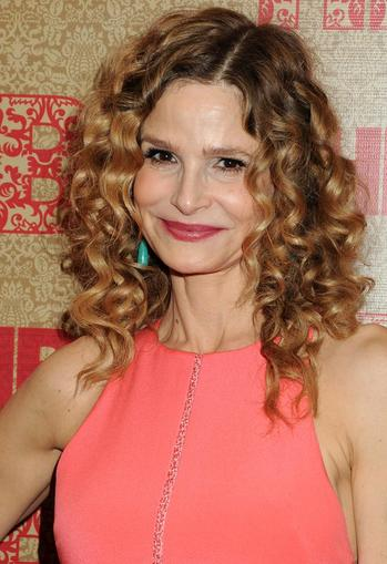 Kyra Sedgwick Plastic Surgery Before After