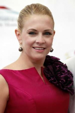 Melissa Joan Hart Plastic Surgery Before After