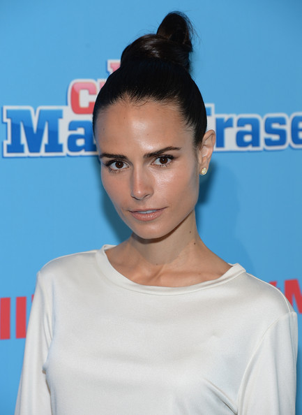 Jordana Brewster Plastic Surgery Before After