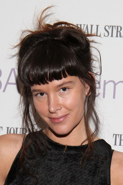 Paz de la Huerta Plastic Surgery Before After