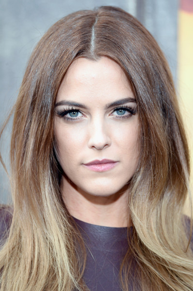 Riley Keough Plastic Surgery Before After