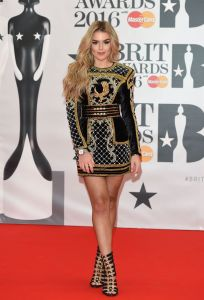 tallia-storm-plastic-surgery-before-after