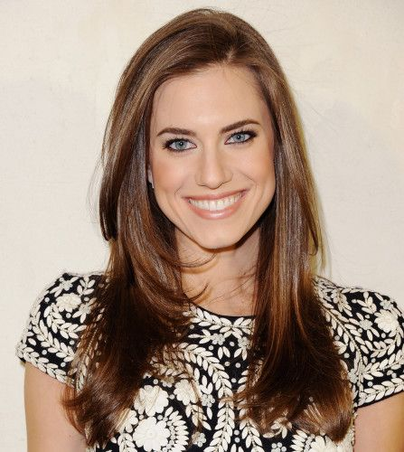 Allison Williams Plastic Surgery Before After