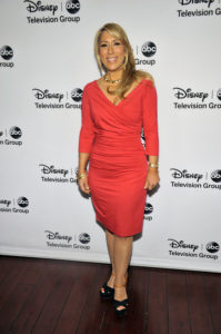 Lori Greiner Plastic Surgery Before After