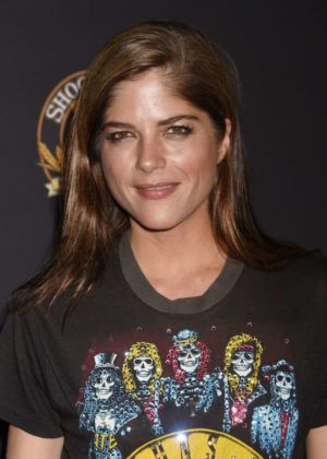 Selma Blair Plastic Surgery Before After