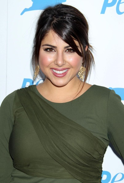 Daniella Monet Plastic Surgery Before After