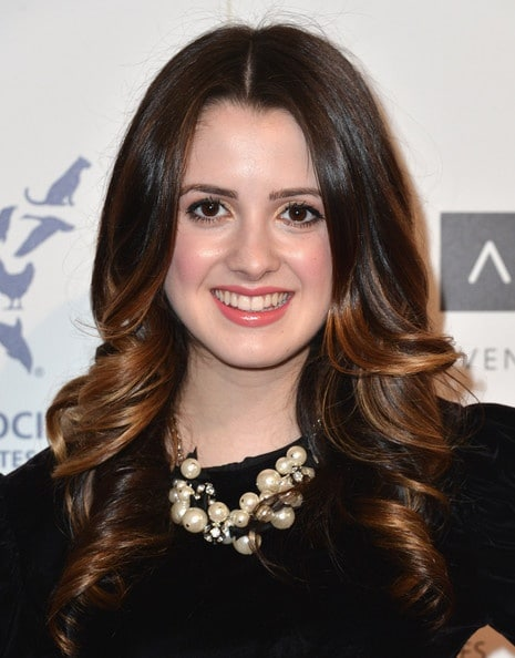 Laura Marano Plastic Surgery Before After