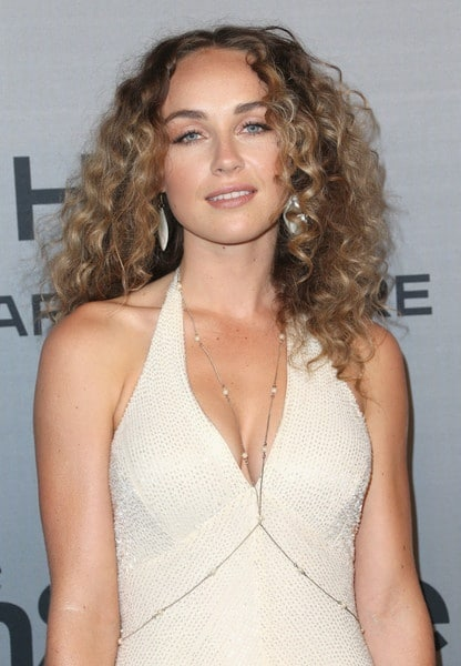 Zella Day Plastic Surgery Before After