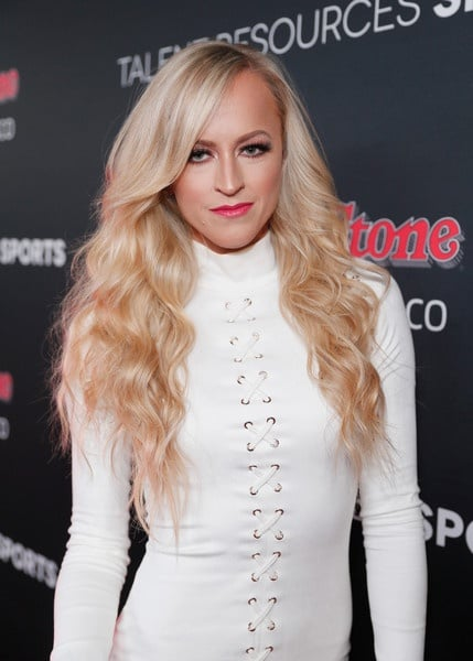 Summer Rae Plastic Surgery Before After