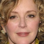 Bonnie Bedelia Plastic Surgery – Facelift Done Well