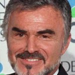 Burt Reynolds Plastic Surgery – Facelift & Nose Job Rumor