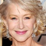 Helen Mirren Plastic Surgery – Nicely Performed Facelift