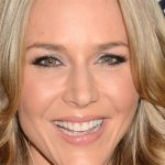 Julie Benz Plastic Surgery Before And After Photos!