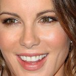 Kate Beckinsale Plastic Surgery Before & After