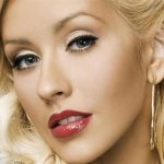 Christina Aguilera Plastic Surgery – Boob Job Before & After