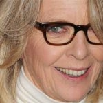Diane Keaton Plastic Surgery – A Facelift Gone Right