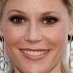 Julie Bowen Plastic Surgery – Fact or Rumors?